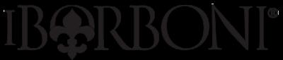 I Borboni S.r.l.
